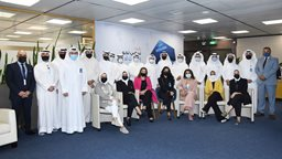 Burgan Bank Organizes a Special Training for the Ministry of Justice Accounting Experts