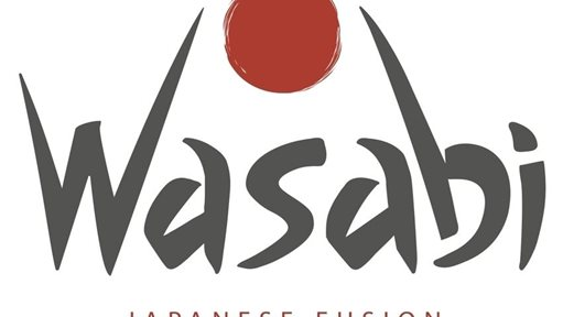 Wasabi Introduces New Look & Unparalleled Menu
