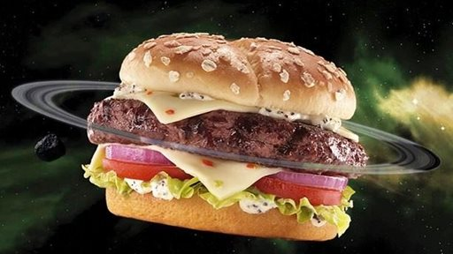 Delivery Numbers of Popular Fast Food Restaurants in Lebanon
