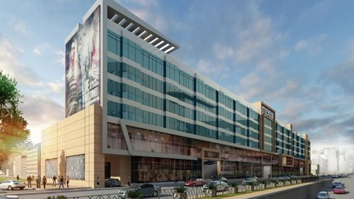 First Studio M hotel to further boost UAE's growing midscale hotel segment