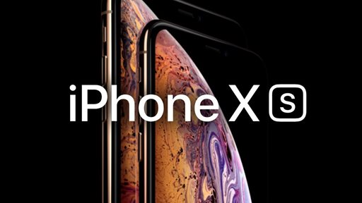 Price of iPhone Xs and iPhone Xs Max in Kuwait
