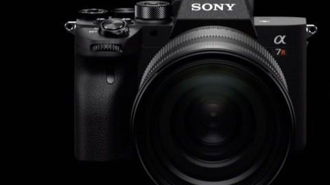 Features and Price of Sony Alpha a7R IV Mirrorless Digital Camera in Kuwait