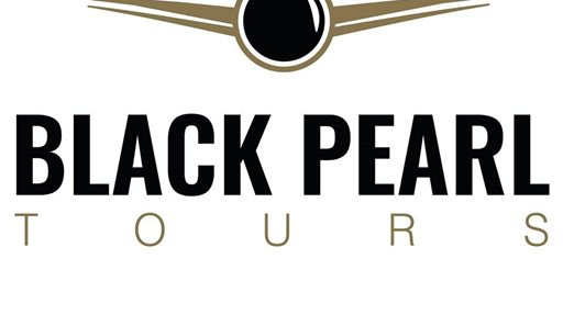 """It's the HOLIDAYS! It's time to TRAVEL! with """"BLACK PEARL TOURS"""""""