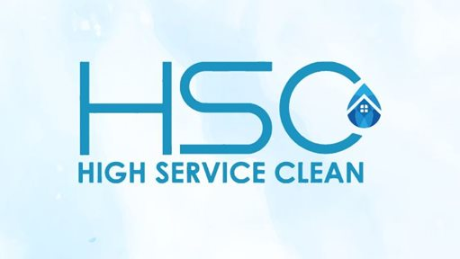 Keep your place STERILIZED with HSC