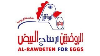 Al Rawdaten Eggs continues to deliver during Full Curfew