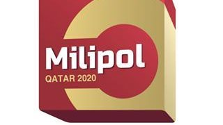 Force Majeure Leads to Milipol Qatar Postponement Until March 2021