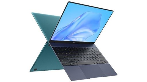 Huawei announces new most elegant, thin and light HUAWEI MateBook X in Kuwait