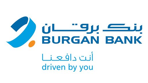 Burgan Bank Marks the Breast Cancer Awareness Month Campaign