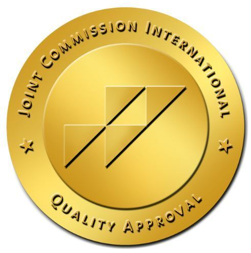 3119_Gold_Seal_JCIAccred-HiResolution.jpg