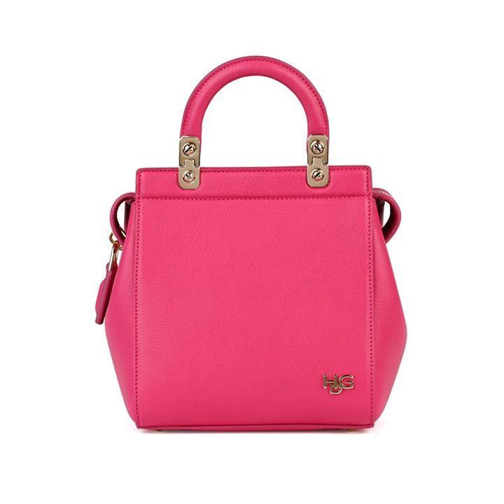 Luxurious handbags by Givenchy