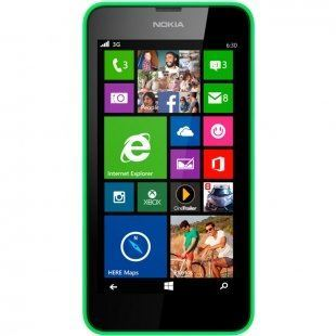 Get the Nokia Lumia 630 from X-cite Alghanim with 10 KD Coupon