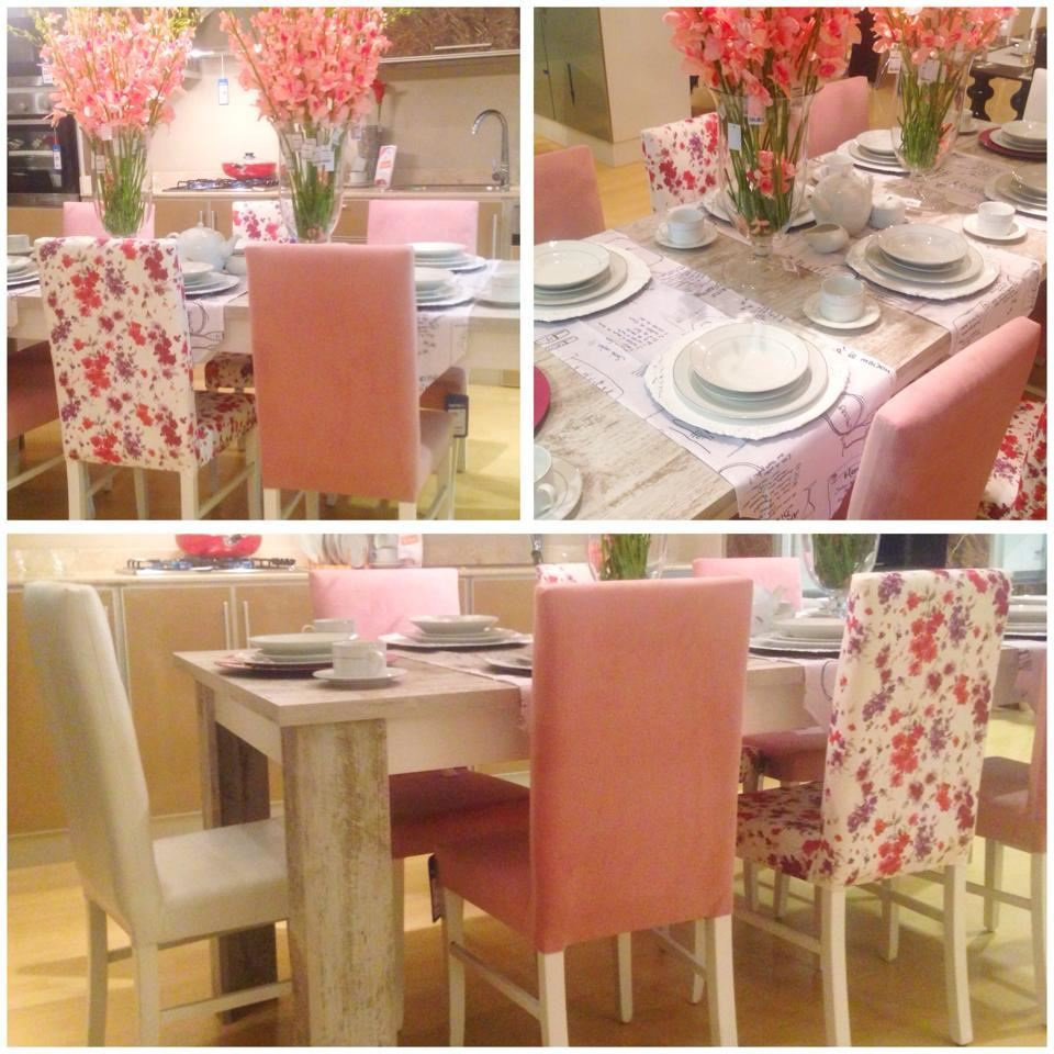 Dinning table for 8 persons for 79 KD, and each chair is 20 KD, so the total price for the table and 8 chairs is: 79 + 160 = 239 KD.