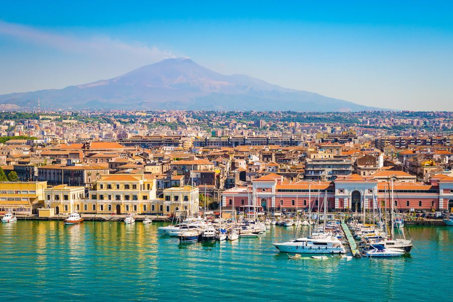flydubai announces direct flights to Krakow and Catania in Europe