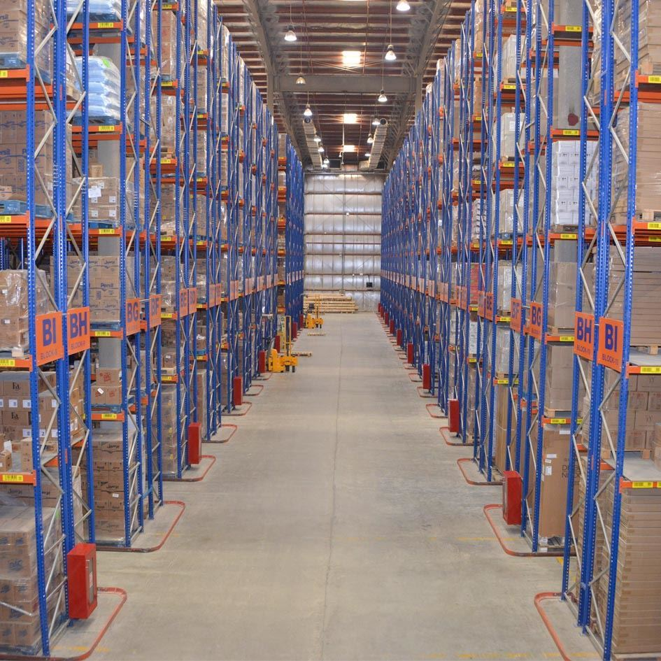 """KGL: """"Supply Chain 4.0 - Truly Transforming Supply Chain with Next-Gen Digitization"""""""