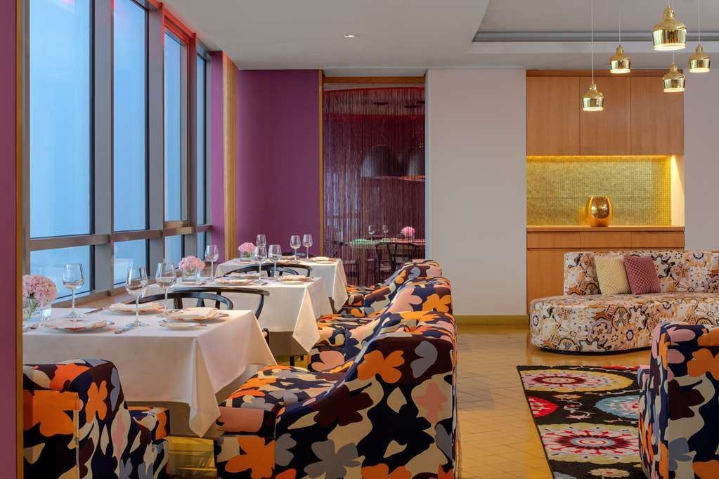 Exceptional times immersed in fine Ambience await at Symphony Style Kuwait