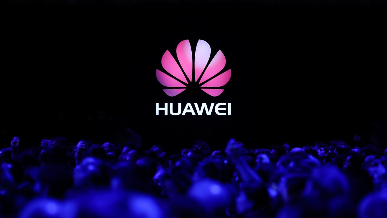 Huawei named one of top 10 most valuable brands by Brand Finance