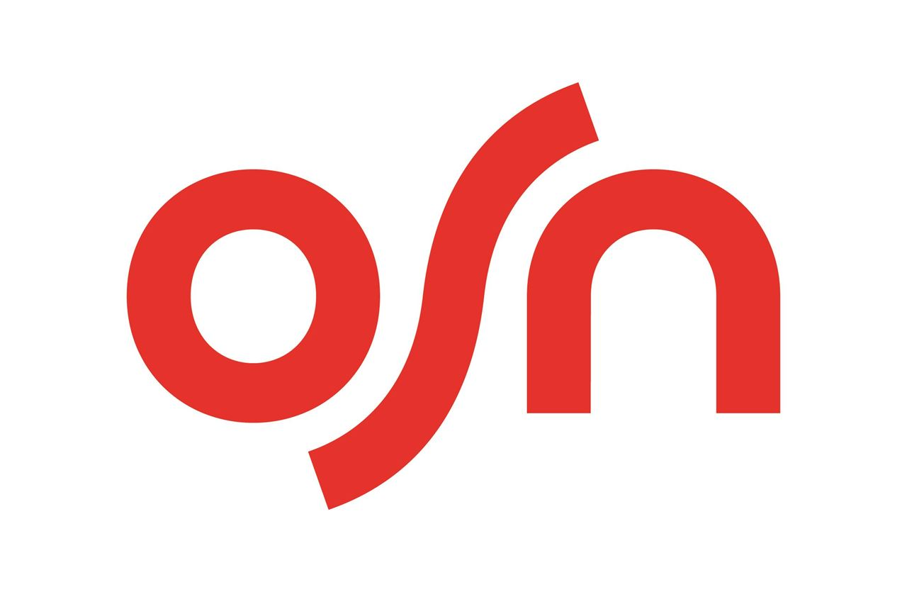 OSN and Abu Dhabi Police join forces to fight piracy