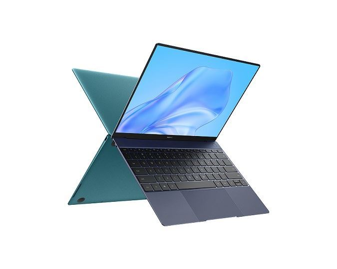 Top 7 features to keep an eye on when buying a laptop: Here's a tip, the most elegant, thin and light HUAWEI MateBook X has it all