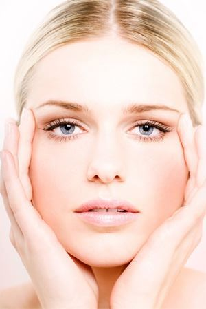10 tips For a Healthier Skin