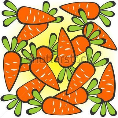 10 benefits of Carrots on our health
