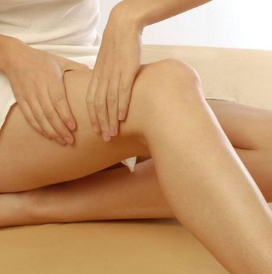 5 Facts about Cellulite
