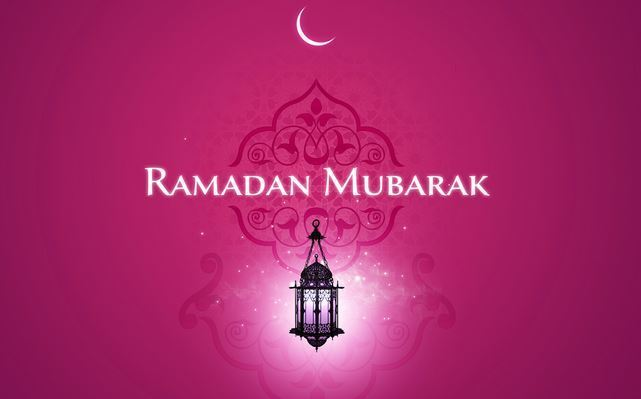 Date of the first day of Ramadan 2015