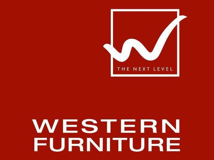 Western Furniture partners with Abu Dhabi Housing Authority in housing project