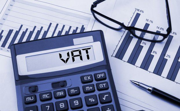 5 things to know about Revised VAT guidelines in UAE