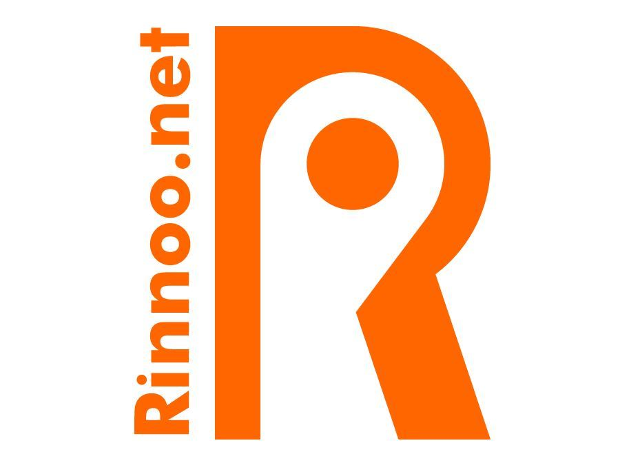 Promote Your Business or Company in Kuwait with Rinnoo.net