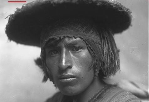 """Exhibition """"Memory of Peru"""" on 18 October at Amricani Cultural Centre"""