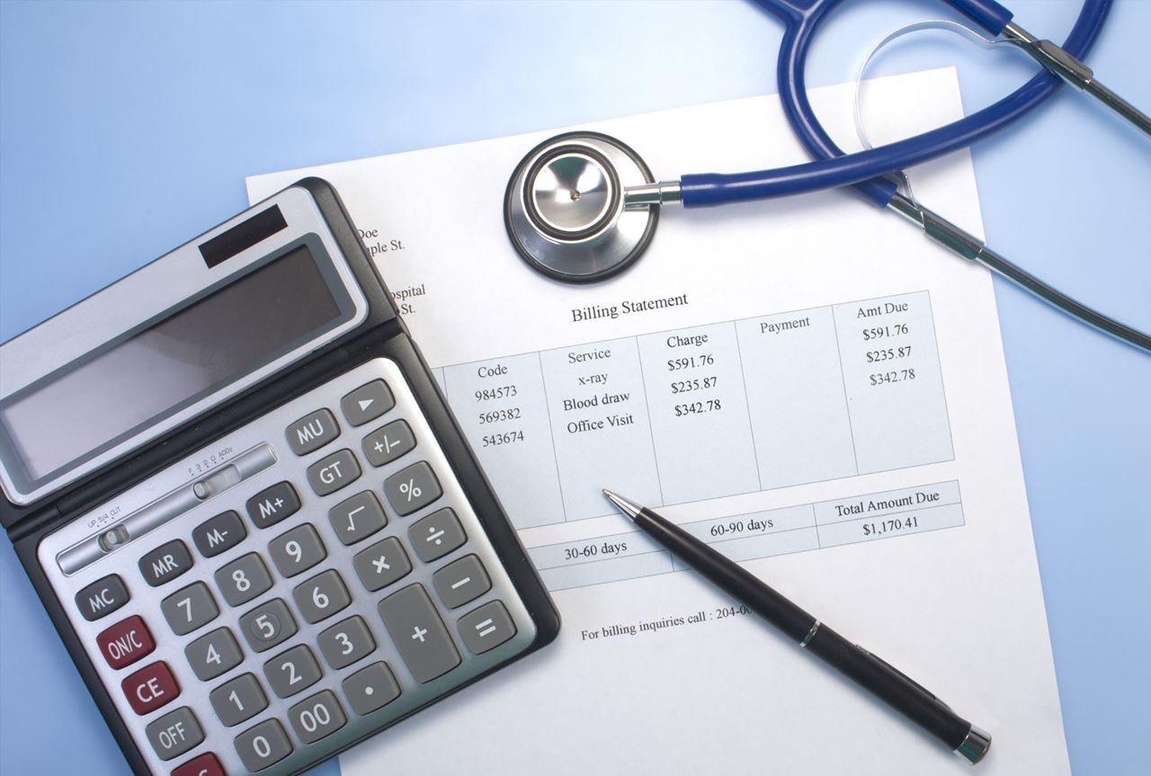 Increase in Public Hospital Fees for Expatriates in Kuwait