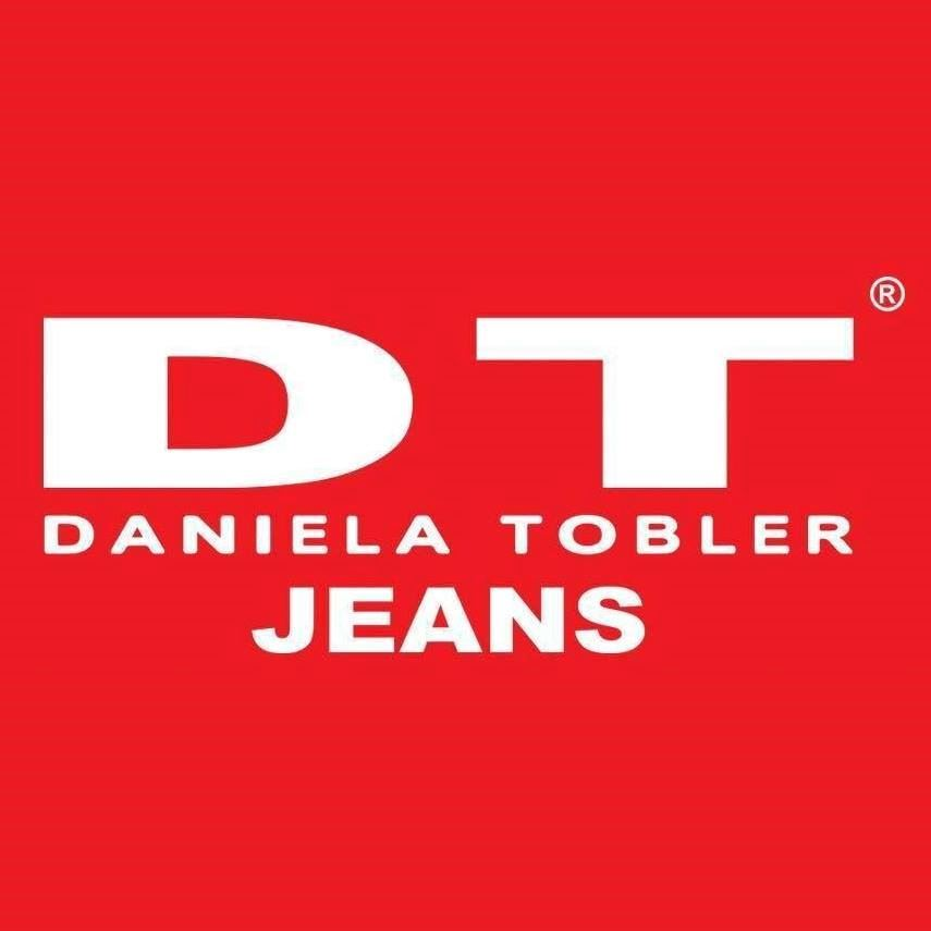 Beat the Chill with DT Jeans collection