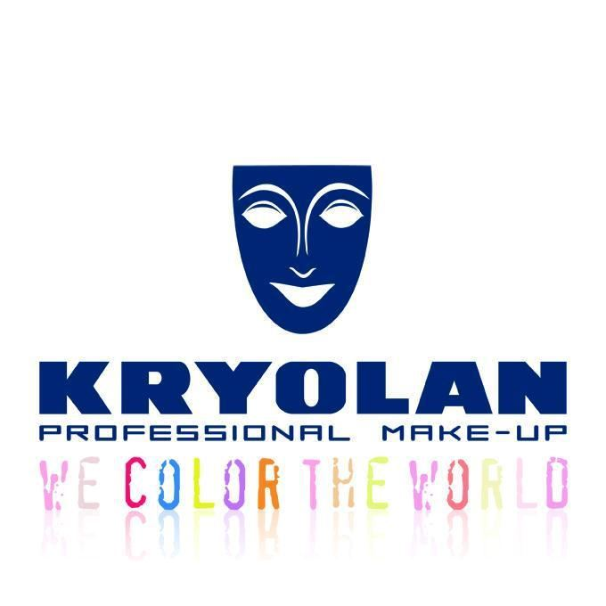 KRYOLAN: REGISTER now at Tattoo Course and Get your Swiss Color Tattoo Certificate