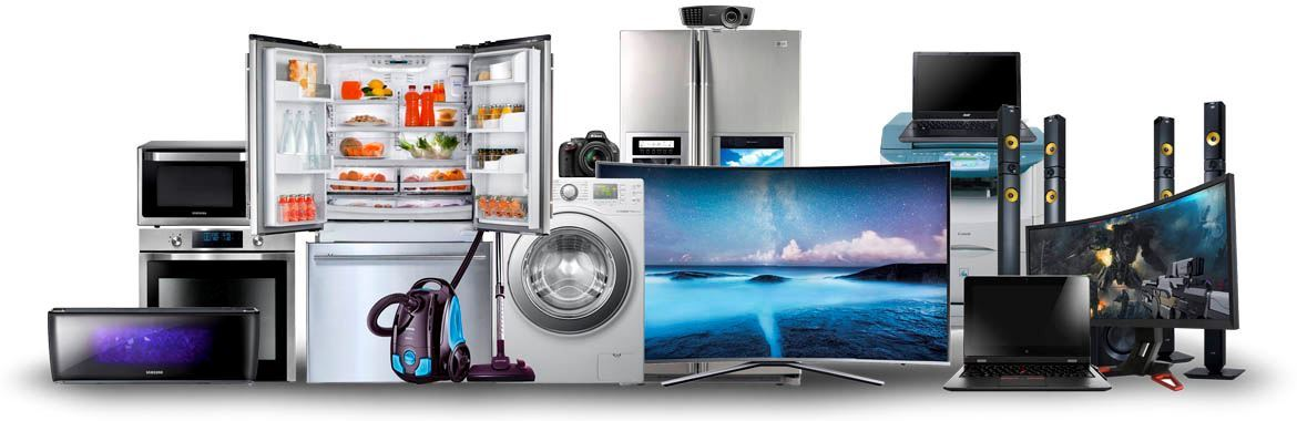Top Electronic Products Purchased in Kuwait during Corona Crisis