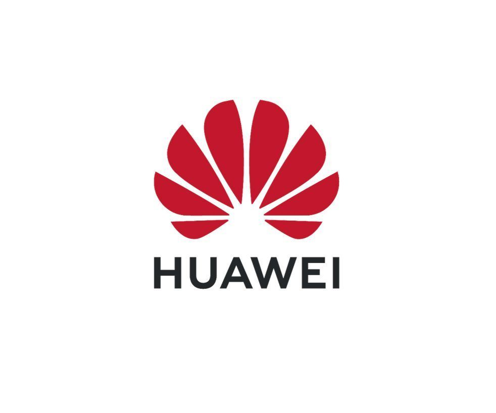 Huawei's Global Smartwatch Shipment Rises to Second Place in Q1 2020
