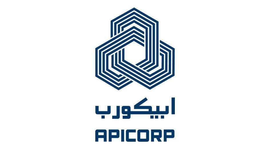 APICORP's debut Green Bonds secures strong demand from global investors