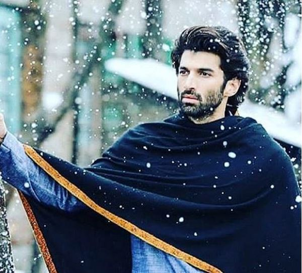 Indian Movie Review: Fitoor