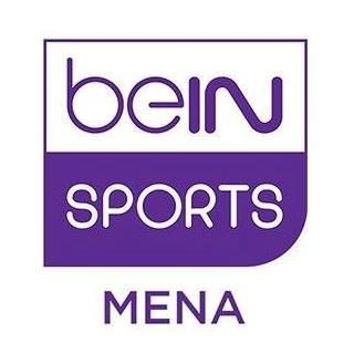 Complimentary Upgrade to Bein PREMIUM package