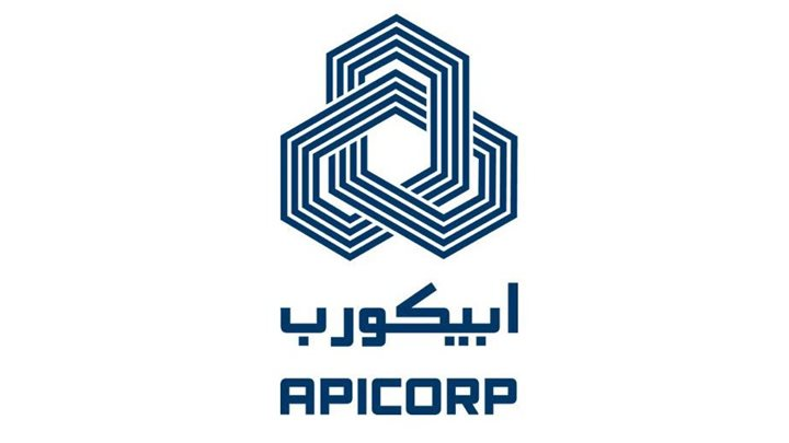 New Environmental, Social, and Governance (ESG) Policy Framework reinforces APICORPS's commitment to the Energy Transition
