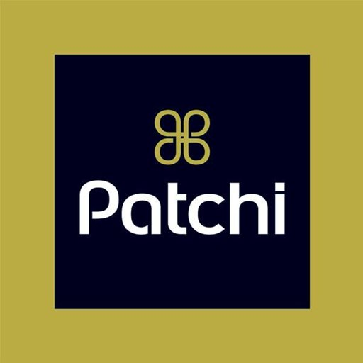 Patchi - 6th of October City (Dream Land, Mall of Egypt)