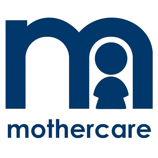 Mothercare - Seef (Seef Mall)