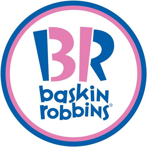 Baskin Robbins - 6th of October City (Dream Land, Mall of Egypt)