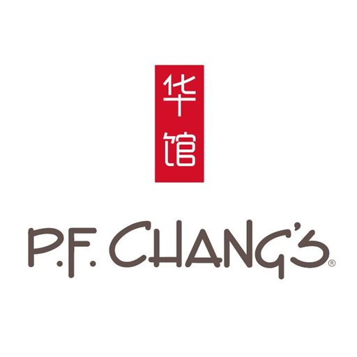 P.F. Chang's - Manama  (The Avenues)