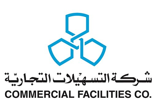 Commercial Facilities CFC - Sharq (Head Office)