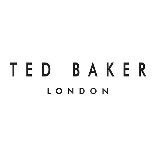 Ted Baker - 6th of October City (Mall of Arabia)