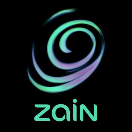 Zain - North West Al-Sulaibikhat (Coop)