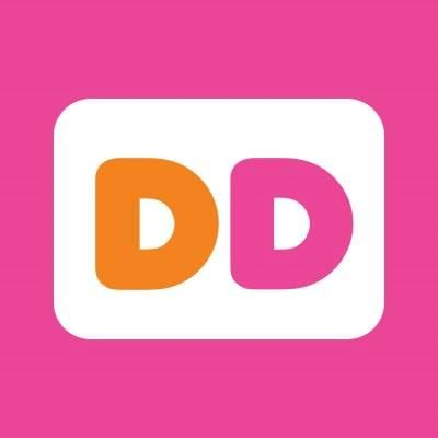 Dunkin' Donuts - 6th of October City (Mall of Arabia)