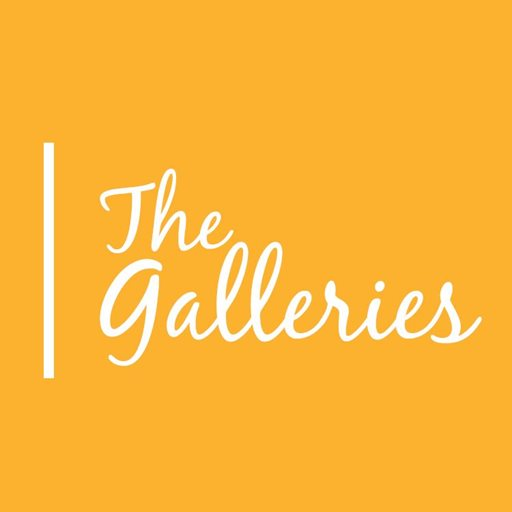 The Galleries