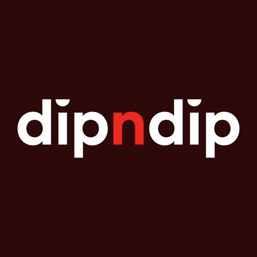 Dip n Dip - 6th of October City (Dream Land, Mall of Egypt)