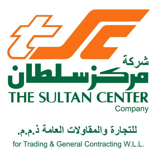 Sultan Center for Trading & General Contracting